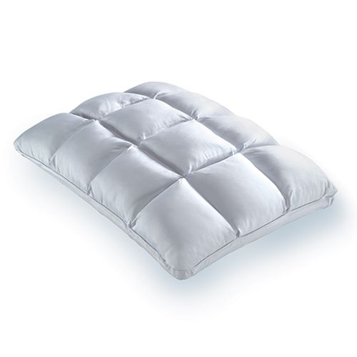 Sub 0 176 Softcell Chill Reversible Hybrid Pillow Pillows